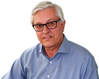 Rainer Koerner