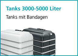 tanks-3000-5000-liter-mit-bandagen