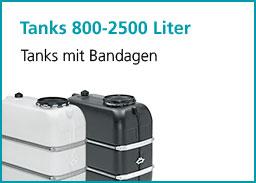 tanks-800-2500-liter-mit-bandagen