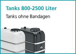 tanks-800-2500-liter-ohne-bandagen